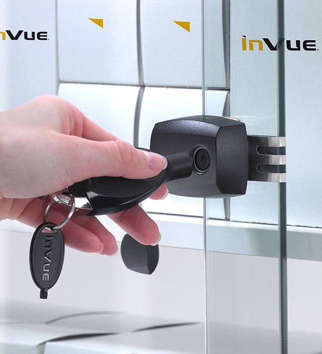 universal-lock-smart-lock